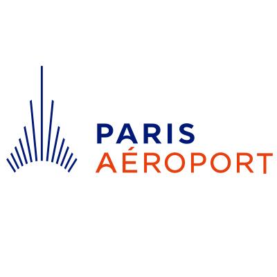 aeroportparis