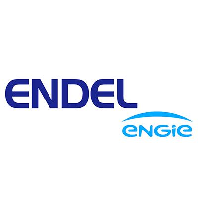 endel